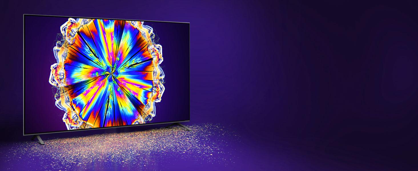 nanocell tv lg