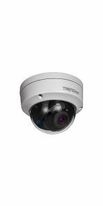 Dissimulation intelligente, LED IR, IR, caméra Dôme, vision nocturne à 30m, IR, infrarouge