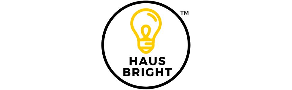 Haus Bright