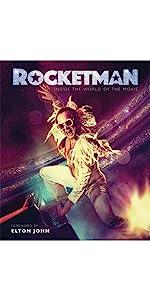 Rocketman