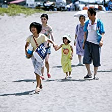 Familienbande, Shoplifters, Japan, Goldene Palme, Oscar, Betrügereien, Diebstahl, Yuri