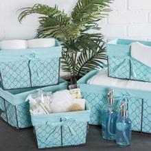 baskets for shelves,wier basket,wirer basket,storage baking supplies,wite baskets for shelves