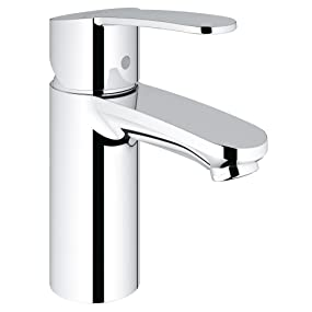 eurostyle ssize singlehole bathroom faucet