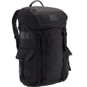 バートン リュック レディース カバン メンズ バッグ バッグパック スポーツバッグ リュックサック 大容量 おしゃれ 通勤 通学 旅行