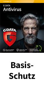 gdata antivirus 2020