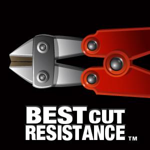 Best Cut Resistance Lock