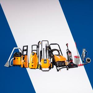 robô aspirador; aspirador robô, robozinho; robô varredor; robô inteligente; wap robô wsmart; limpeza