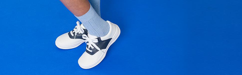 Keds unisex-child School Days II Sneaker