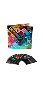 dropmix playlist pack; electronic astro; dropmix music gaming system