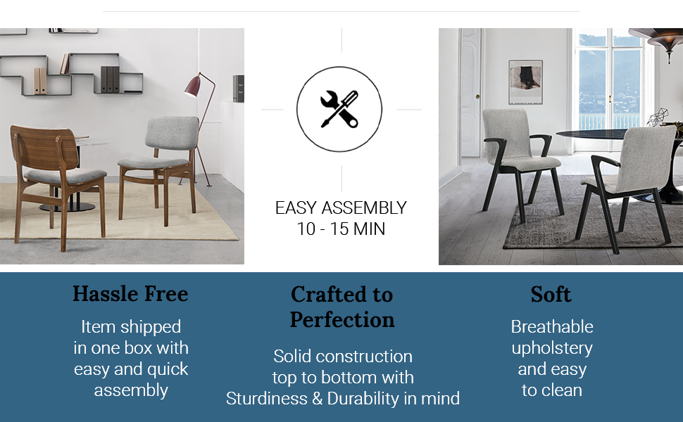 chair,accent chair,dining chairs,chairs,mid century,modern,dining room chairs,kitchen chairs,chair