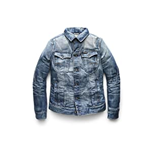 G-star RAW Jacket men