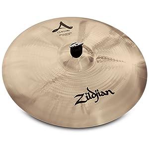 Zildjian, A, Custom, A Custom, 20, 22, medium ride, cymbal, percussion, value, professional