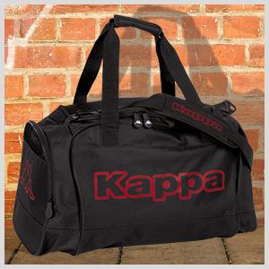 Borse sportive Kappa
