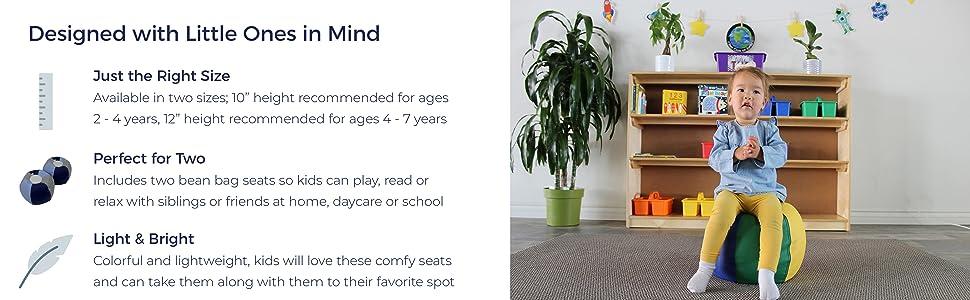 fdp,children,kids,bedroom,playroom,home,social,distance,comfy,cushion,classroom,toddler,preschooler
