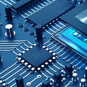Processor, Storage and graphics
