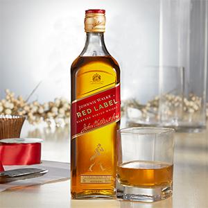 johnniewalker, johnniewalkerred, scotchwhisky, buyjohnniewalker