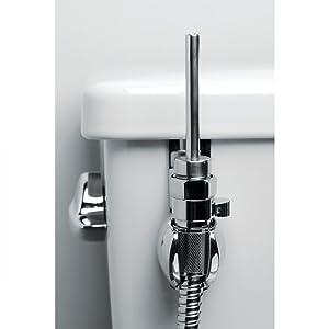enema metal beaded hose shower kit bathroom at home set cleaning butt toilet