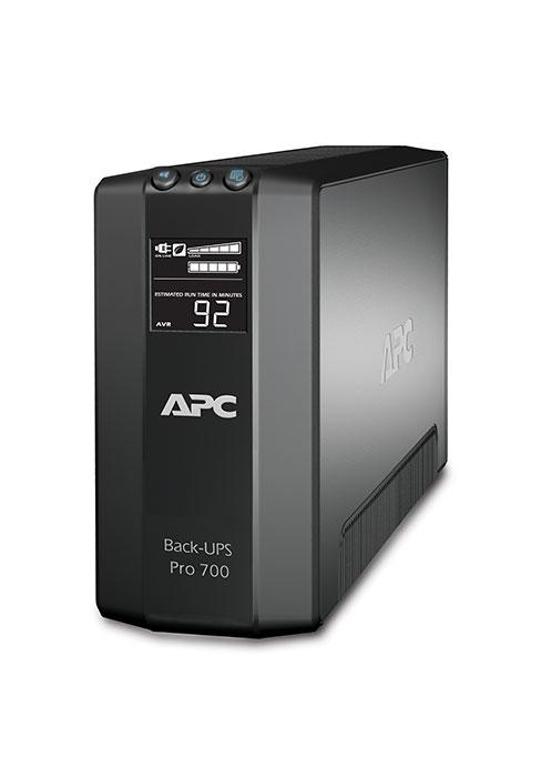 Back-UPS Pro BR700G