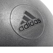 adidas Training ADTB-11245 ボール