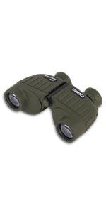 Steiner Military-Marine 8x25 Binoculars