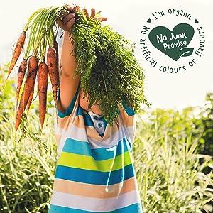 Organix, Organic Snacks, Baby Snacks, Toddler Snacks, Fingerfood, Kids Snacks, Weaning, Baby food