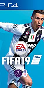 FIFA 19 Legacy Edition (PS3): Amazon.co.uk: PC & Video Games