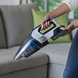 onepwr hoover cordless system network family handheld hand held vac vacuum clean quick easy