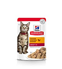 cat food, healthy cat food, dry cat food, hills, adult cat food, tasty cat food, science diet