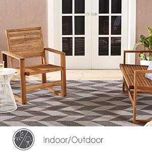 rv outdoor rugs, 8x10 rugs, deck rugs outdoor waterproof, gorilla grip rugs, ruggable rugs, prime