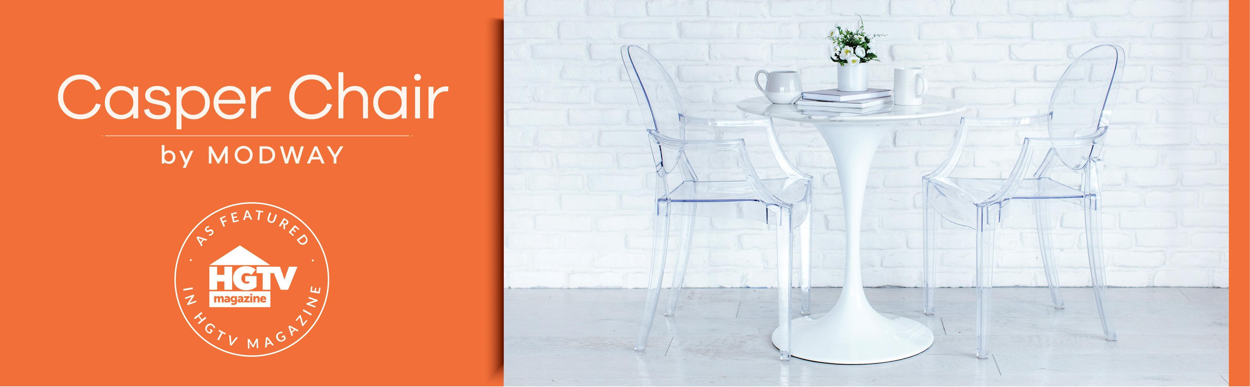LexMod Philippe Starck Style Louis Ghost Chair in Clear  : f1331f74 c608 4752 aff3 d9b25b268f88 from www.amazon.ca size 4038 x 1252 jpeg 309kB