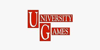 university games