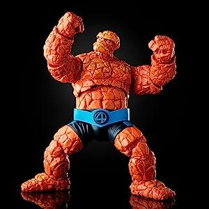 marvel legends series; comics figures; collectible; premium marvel; marvel action figure