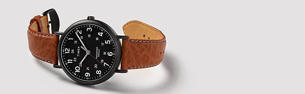 Timex Weekender Men's