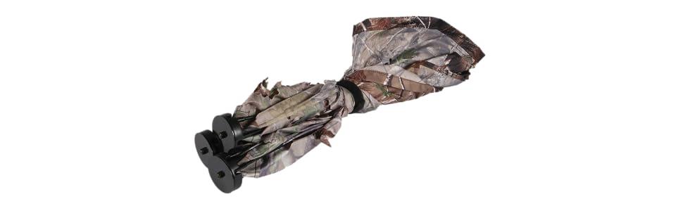 turkey ground blind, ameristep, primos, turkey hunting, hs strut,ground blind