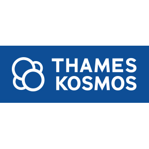 thames and kosmos, science, learning, stem, education, homeschool, experiment, teacher