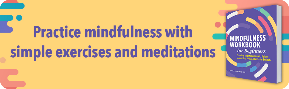 Mindfulness for beginners, mindfulness, mindfulness book, mindfulness meditation, mindfullness