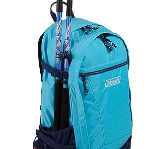 人気 レディース メンズ ユニセックス 鞄 通学 旅行 プレゼント デイパック 通勤 リュックサック ビジネス アウトドア 登山 トレッキングポール