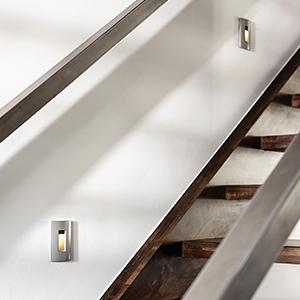 Backed by a lifetime guarantee it encompasses Path Spot Deck u0026 Step and Accent lighting. & Hinkley Lighting 1568RB Squirrel Path Light 18 Watt T5 Wedge Base ... azcodes.com