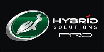 Turtle Wax, Hybrid Solutions, Flex Wax, Graphene Wax, Ceramic Spray Coating, Car Detailing, Car Wax