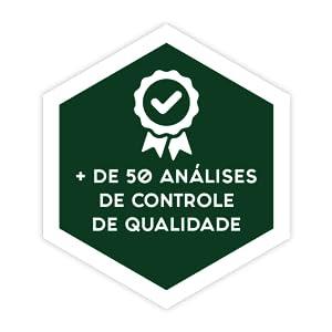 controle qualidade