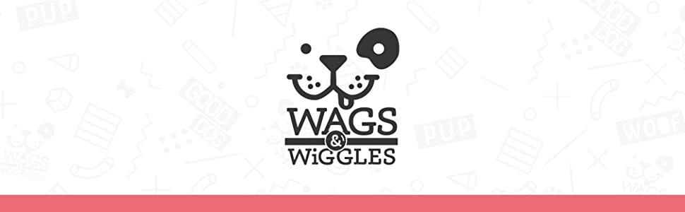 Wags amp; Wiggles, Dogs, Cats, Pets, Grooming, Tools, Shedding, Nail Clipper, Puppy