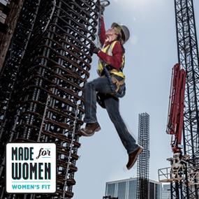 470224b9c5a Timberland PRO Women's Hightower 6
