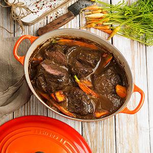 Un clásico esencial en tu cocina con rendimiento óptimo