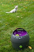 dog ball thrower, dog ball launcher, dog ball toys, dog balls indestructable