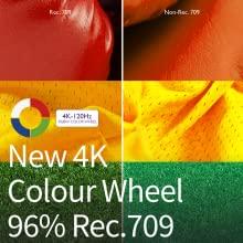 TK800M_wheel