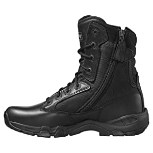 c96350ce53e Magnum Viper Pro 8.0 Sz, Unisex Adults' Safety Boots