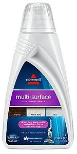 Multiflächen-Reinigungsmittel