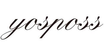 yosposs logo