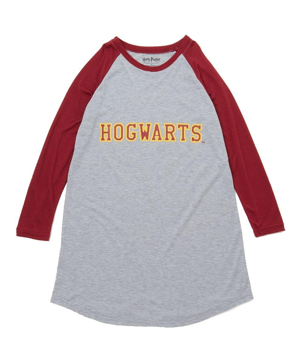 hogwarts, hermione granger, harry potter, pajamas, pjs, girls pajamas, sleepwear. View larger · harry potter, sleepwear ...