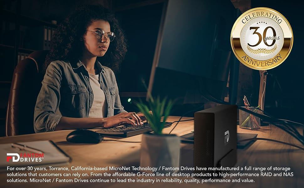 1 terabyte external hard drive, zip drive, 2.5 hard drive, usb c hard drive,
